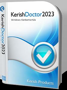 www.kerish.org/hu/images/cover_box.png
