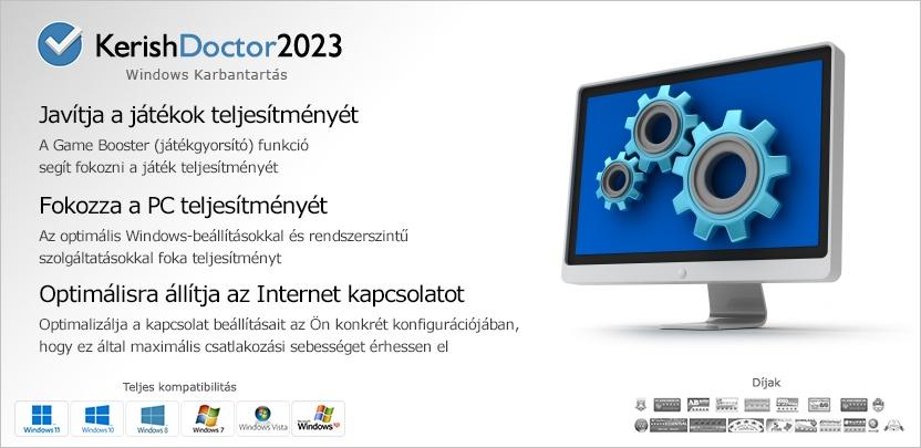 www.kerish.org/hu/images/slide_03.jpg