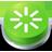 www.kerish.org/images/features_deblocker.png