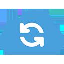 Kerish Cloud