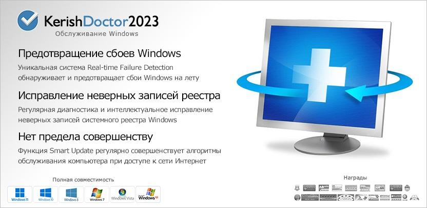 slide_01.jpg?1475333273390
